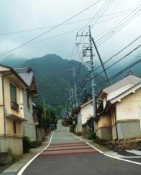 8nakamichi.jpg