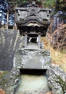 shimotsugane3.jpg