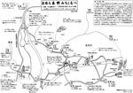 ochiai-map1024.jpg